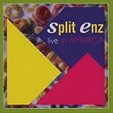Live In America by Split Enz (2007-06-05)