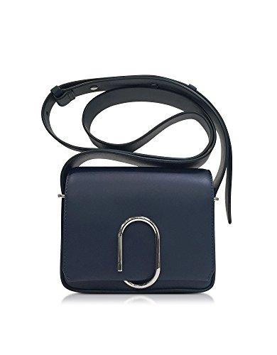 31-phillip-lim-damen-af16a050nppnavy-blau-leder-schultertasche