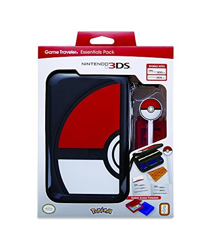 offizielles-nintendo-new-3ds-xl-3ds-xl-zubehor-set-official-essential-pokemon-pack-4-motive-zur-ausw