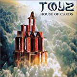House of Cards by Toyz (2004-01-01)