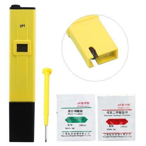 jzkr-piaccametro-professionale-tester-ph-metro-2x-calibrazione-tampone-fluido-1x-vite-di-taratura-cu