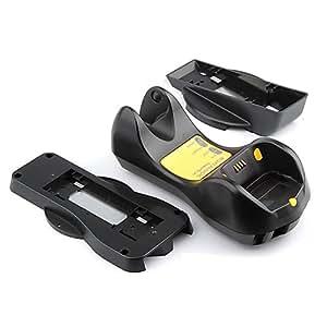 Datalogic - C 8000 - Base de chargement pour lecteur de code à barres - pour PowerScan PM8300, PM8300-DK, PM8500