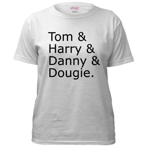 cafepress-tom-harry-danny-dougie-womens-t-shirt-womens-crew-neck-cotton-t-shirt-comfortable-soft-cla