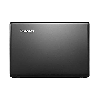 Lenovo Ideapad 500-15ISK Notebook (80NT00L6IN) (6th Gen Intel Core i5- 8GB RAM- 1TB HDD- 39.62 cm (15.6)- Windows...