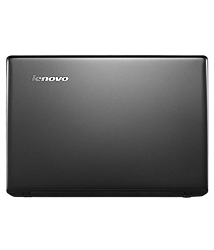 Lenovo Ideapad 500-15ISK Notebook (80...