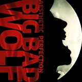 Big Bad Wolf (Single Mix)