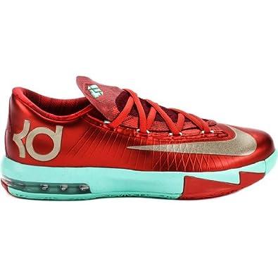 Nike KD VI (Kids) by Nike