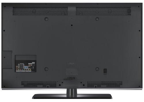 Samsung LN37B530