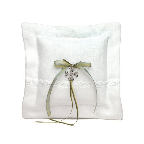 Weddingstar-Celtic-Charm-Square-Ring-Pillow