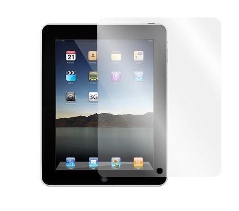 tablet zubeh r schutzfolie schutz display folie screenguard screen guard screen protector. Black Bedroom Furniture Sets. Home Design Ideas