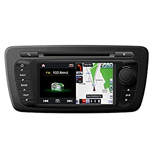 Garmin Nuvi 5000 Review further B009k57jnc additionally Cigarette 35 Mistress moreover Cheap For 2004 2010 Volkswagen Beetle moreover Cheap Rupse For 2009 2010 2011 2012. on what is the best garmin gps system