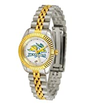 South Dakota State Jackrabbits Suntime Ladies Executive Watch - NCAA College Athletics