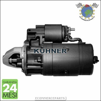 dak-arranque-starter-kuhner-renault-safrane-i-diesel-1992-1996