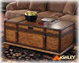 Ashley Furniture Store: Huge Selection Online in low prices from ashleyfurniturestore.us
