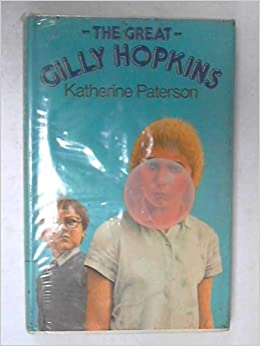 The Great Gilly Hopkins Summary & Study Guide