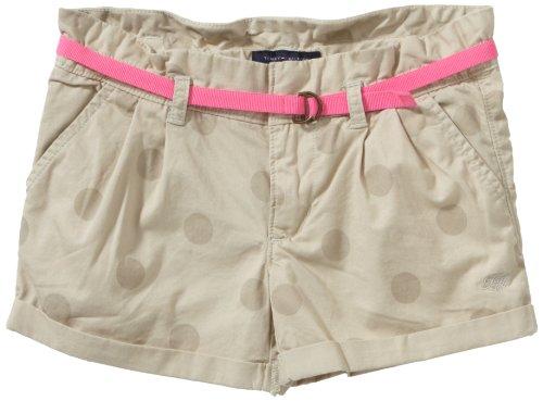 Tommy Hilfiger Girls Shorts