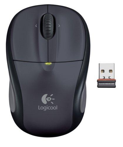 LOGICOOL M305