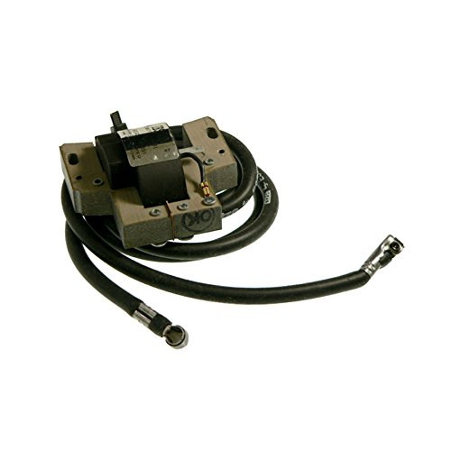 Tractor Ignition Coil : Ignition coils roy s tractor parts search by