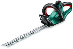 Bosch Taille-haies AHS 50-26 de 3,5 kg à lame de 50 cm coupant 26 mm 0600847F00