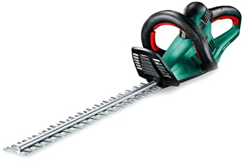 2m Starterseil Seil 4,5mm passend für STIHL 070 090 CONTRA
