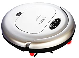 home kitchen vacuums floor care vacuums robotic vacuums