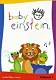 Baby Einstein Vol 1