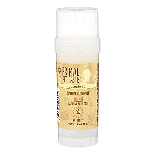 primal-pit-paste-all-natural-deodorant-stick-aluminum-free-paraben-free-no-added-fragrances-unscente