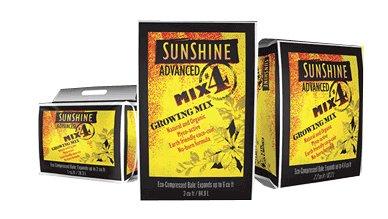 Sunshine Advanced Mix #4 2.2 front-1017408