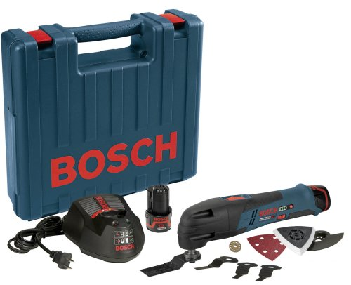 buy best prices bosch ps50 2b 12 volt max multi x carpenter kit tools on line by bosch. Black Bedroom Furniture Sets. Home Design Ideas