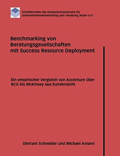 benchmarking-von-beratungsgesellschaften-mit-success-resource-deployment-ein-empirischer-vergleich-v
