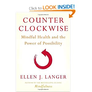 Counterclockwise: Mindful Health and the Power of Possibility book downloads