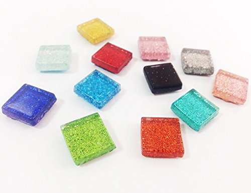 12-pcs-mix-glister-color-refrigerator-magnetsfridge-magnets-glass-magnetswhiteboard-magnets-office-m