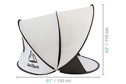 SunShack-Pop-Up-Beach-Shade