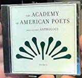The Academy of American Poets: Audio Archive Anthology (Volume 2)