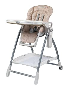 accessoire peg perego accessoire peg perego sur enperdresonlapin. Black Bedroom Furniture Sets. Home Design Ideas