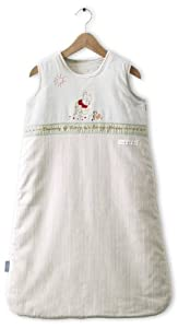 Cosatto Disney Sleepsuit 6-12 Months - Simply Sewn