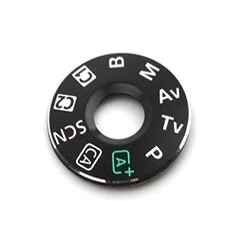 xinmingyue-dial-mode-plate-interface-cap-replacement-part-pour-canon-6d