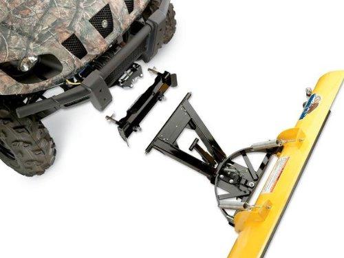 Moose Plow, Moose Snow Plow | Dennis Kirk
