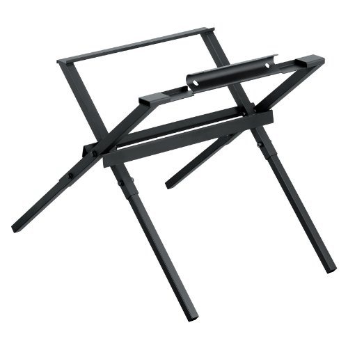 DEWALT-DW7450-Table-Saw-Stand-for-DW745-10-Inch-Compact-Job-Site-Table-Saw