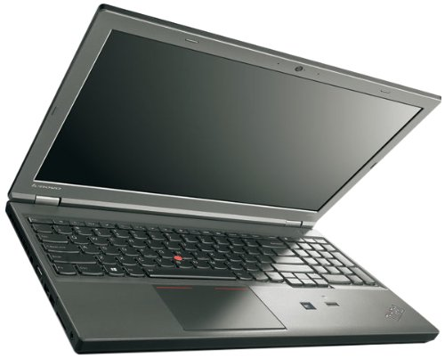 Shop for Lenovo Laptops in Shop Laptops By Brand. Buy products such as Lenovo ideapad s