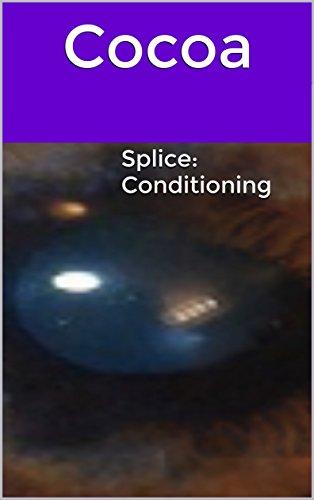 splice-conditioning-splice-dystopia-book-1-english-edition