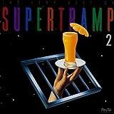Very Best Of Supertramp, Vol. 2 by Supertramp (1992-11-11)