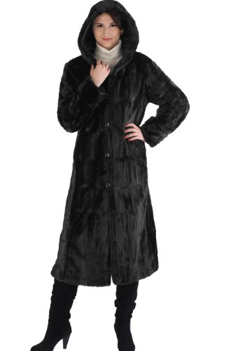 BGSD-Womens-Lorraine-Reversible-Faux-Mink-Fur-Hooded-Maxi-Coat