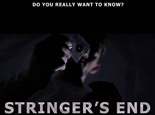 Stringer's End