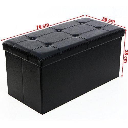 b nke f r k che com forafrica. Black Bedroom Furniture Sets. Home Design Ideas