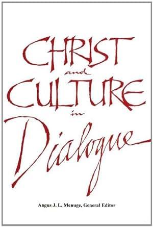 Cario, Alberto L. Garcia, Dale E. Griffin. Religion & Spirituality