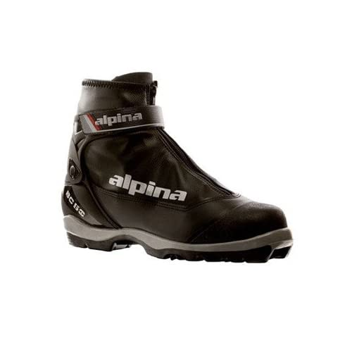 Alpina Sports Back Country BC 50 Cross Country Ski Boot