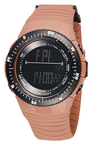sport-silicone-digital-wrist-watches-waterproof