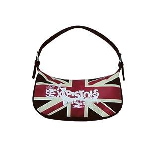 Sac a main avec le drapeau anglais Union Jack   DECO LONDRES 0ca713fa071