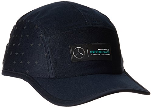 puma-mamgp-cap-casquette-motorsport-homme-noir-mercedes-amg-petronas-puma-ttu